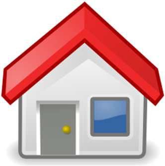Bilan thermique maison obligatoire expertise de for Amiante maison ancienne