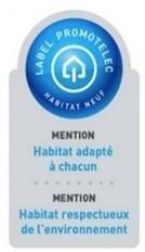 Les labels de la rt 2012 : Votre bureau d'étude thermique vous informe!