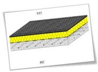 Focus technique : Isolation des toitures-terrasses - Règles de l'art et RT2012.