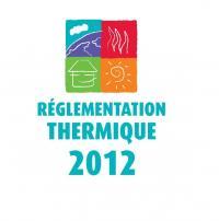 Tarifs 2015 étude thermique rt 2012