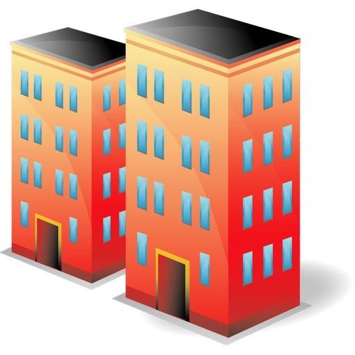 Construction d'un bâtiment de logements collectifs à LILLEBONNE (76)